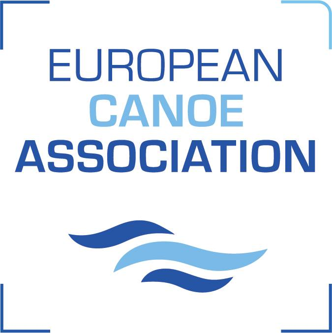 European-Canoe-Association